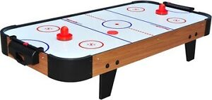 Air Hockey Table in Very Good Condition