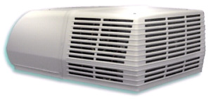 Wanted: RV Roof Top Air Conditioner