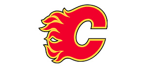 Oilers vs Calgary Flames – Wed Oct 4th – HOME OPENER –4 IN A ROW