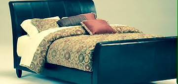 COMPLETE HOUSE FURNITURE FOR SALE! Carindale Brisbane South East Preview