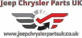 Jeep Chrysler Parts Uk / for all your used parts