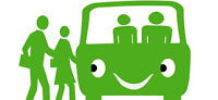 Comfortable rideshare 4 pm saturday montreal - ottawa