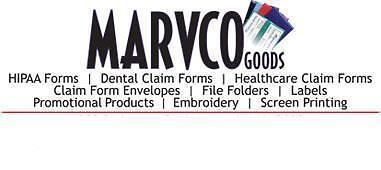 MARVCO GOODS