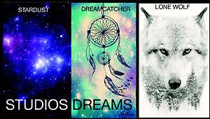 Studios Dreams
