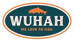 Wuhah_Fishing