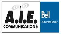 NOW HIRING @ A.I.E. COMMUNICATIONS - Bell Authorized Dealer!!!