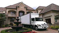 Affordable  movers  Students and Seniors Discounts