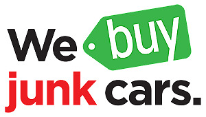 WE BUY ALL CARS / VANS / TRUCKS - WE PAY THE MOST - 613-878-9879