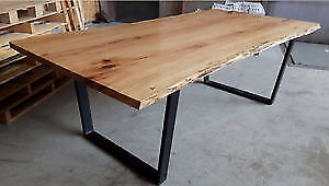 TORONTO CUSTOM TABLES