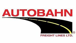AZ/FAST Company and Owner Operator Drivers Required