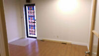 700 SQ. FT. *MAIN FLOOR* Commercial Space (Markham & Sheppard)