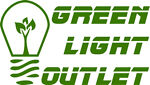 Green Light Outlet