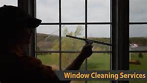 Quality Cleaning Starts Here ! Check me out Here