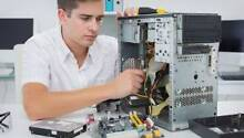 Cheapest Phone and Computer Repair Western Surbub Footscray Maribyrnong Area Preview