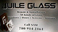 we are Repair and Installation