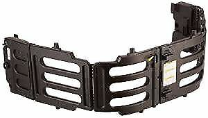 Ford F-350/250 foldable bed extender ('09-13)