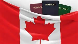 Immigration Solutions Cornwall Ontario image 1