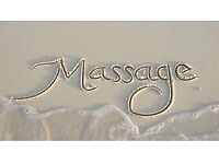 PROFESSIONAL MALE MASSEUR - FREE 1 Hour for First timers - New in BRISTOL £65