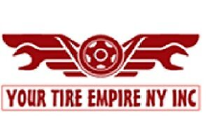 Your Tire Empire