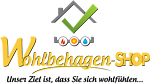 wohlbehagen-shop