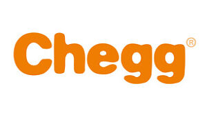 10 Chegg answers for $5 London Ontario image 1