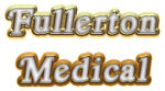 Fullerton Medical