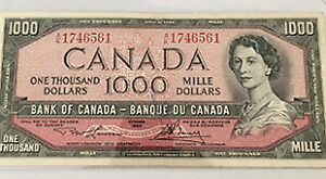 COIN AND CURRENCY AUCTION , APR 21 in SPIRITWOOD