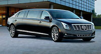 2014 Cadillac CTS black Other