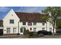 Ipswich-St Margaret's Green (IP4) Office Space to Let