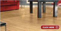 Ottawa Area Flooring