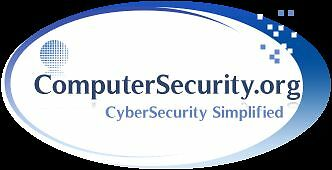ComputerSecurity.org Store