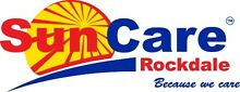 FULL Car Detail from $150 @ SunCare Rockdale Rockdale Rockdale Area Preview