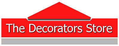 TheDecoratorsStore
