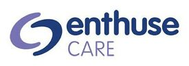 Care Worker / Assistants - Southampton