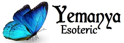 Yemanya Esoteric Spain
