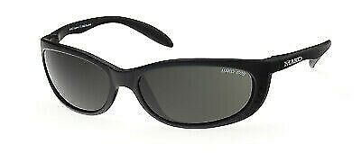 Poly PC Grey Sunglasses Fishing Polarised 9601 M01 P0S Mako APEX