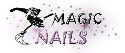 magicnails24