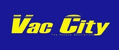 DUCTED VACUUM CLEANER SERVICE & REPAIR TO ALL SUBURBS