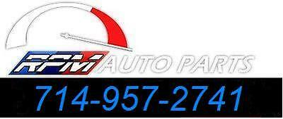 RPM Auto Parts and Accessories