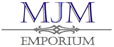 mjmemporium