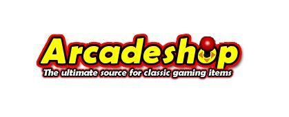 Arcadeshop LLC
