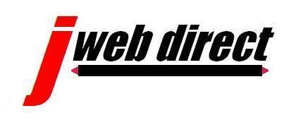 J Web Direct
