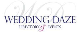 Canford School Wedding Exhibition 02/10/16