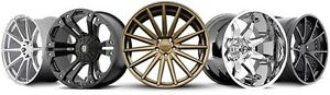 RIMS AND TIRES SALE 25 PERCENT OFF