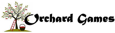 Orchard Games