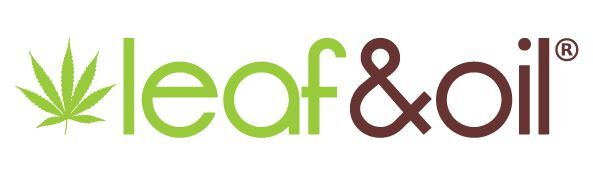 The Leaf and Oil Company Ltd