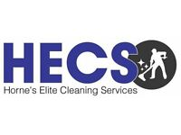 2 P/T Cleaners URGENTLY required for OBAN £8-£8.50 per hour IMMEDIATE START.