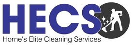 Cleaners required in Keswick