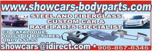 Inventory Clearnce Car Body Parts Belleville Belleville Area image 2