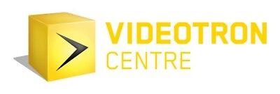 Videotron Canada IPHONE Factory Unlock Fast, used for sale  Regina